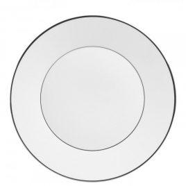Wedgwood – Jasper Conran – Platinum – onderbord 31 cm.