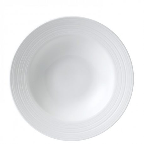 jasper-conran-strata-bowl-701587293778