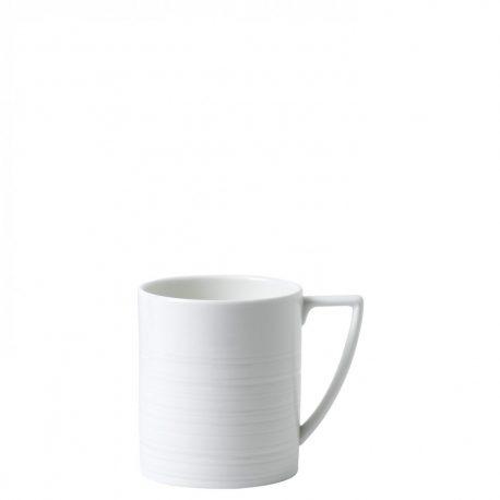 jasper-conran-strata-mug-701587293785