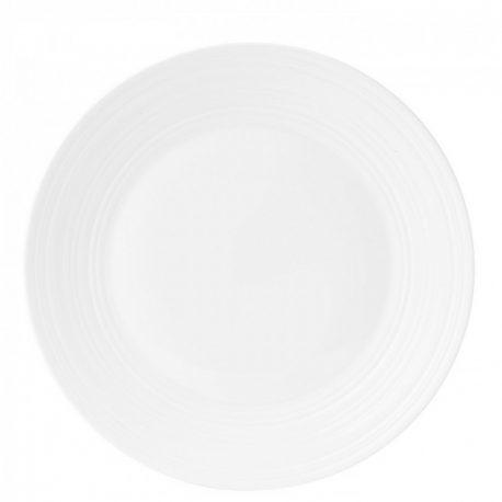 jasper-conran-white-plate-032677661505_1