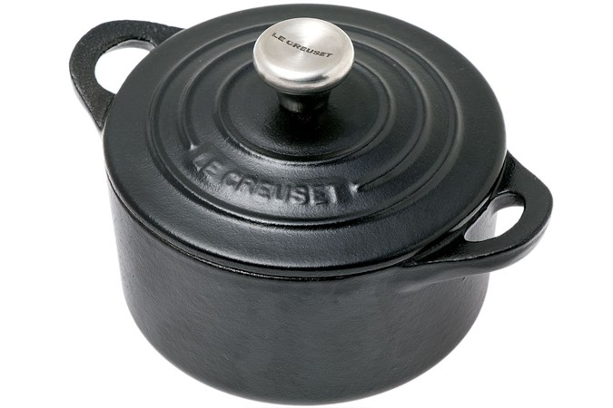 lc21001100000461$01-le-creuset-lc21001100000461-01