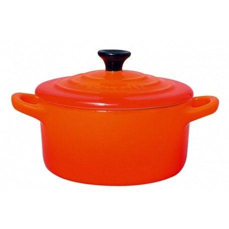 mini-cocotte-orange-le-creuset