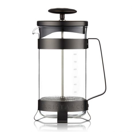 barista-co-cafetiere-1-l