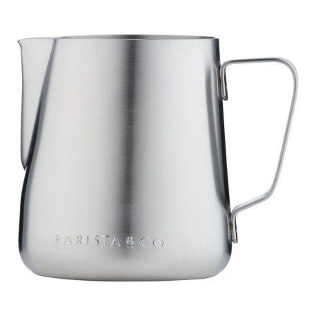 barista-co-core-melkkan-0-42-l