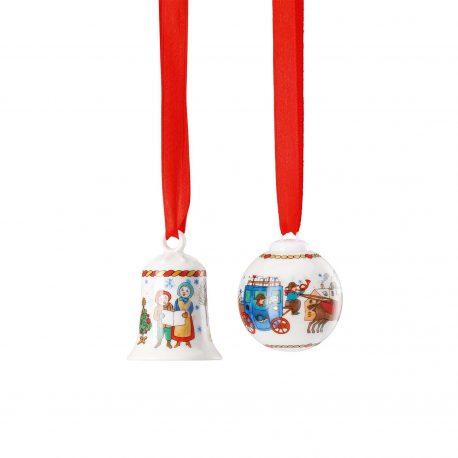 hutschenreuther-sammelkollektion-19-weihnachtsmarkt-ii-set-miniglocke-minikugel-1564541108_1-w1400-center