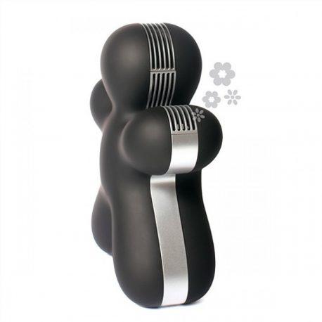 mrandmrs-fragrance_george-diffusore-di-fragranze-nero_1_1
