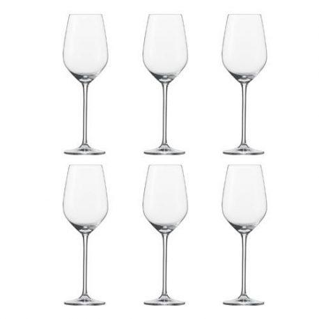 schott-zwiesel-fortissimo-witte-wijnglazen-0-4-l-6-st