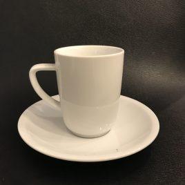 Rosenthal – Amici – koffie kop en schotel