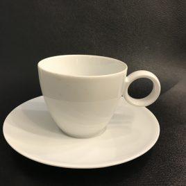 Rosenthal – Vario – koffie kop en schotel