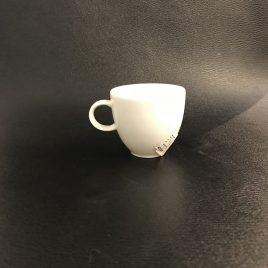 Rosenthal – Vario – espresso kop – wit