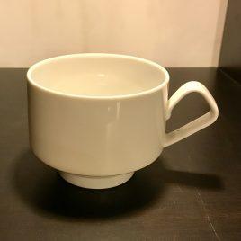 Rosenthal – Studio Line – Format – thee/koffie kop