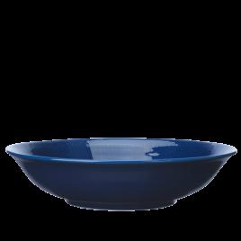 Rörstrand – Swedish Grace – blue – schaaltje 19 cm
