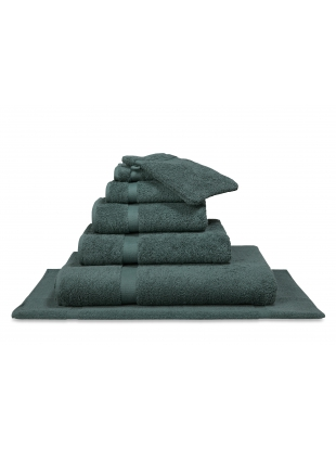 ranger-earth-green-handdoeken-co015-earth-green-01.246.1570691987