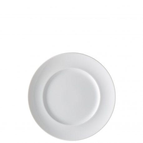 thomas-amici-weiss-fruehstuecksteller-20-cm-1537843504_1-w1400-center