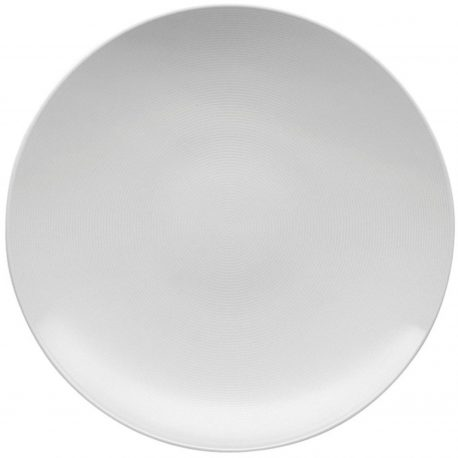 thomas-loft-by-rosenthal-weiss-gourmetteller-33-cm_1-w1400-center