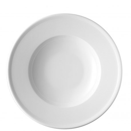 thomas-trend-weiss-pastateller_1-w1400-center