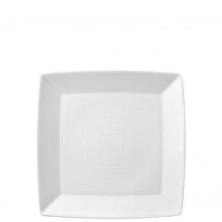 thomas-trend-weiss-platte-22-cm-eckig_1-w1400-center