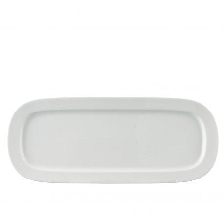 thomas-vario-pure-kuchenplatte-rechteckig_1-w1400-center