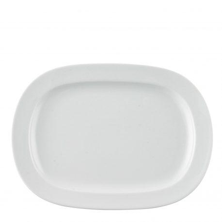 thomas-vario-pure-platte-30-cm_1-w1400-center