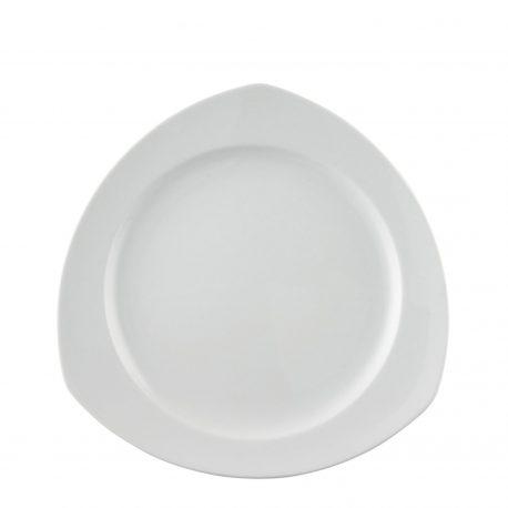 thomas-vario-pure-speiseteller-27-cm_1-w1400-center