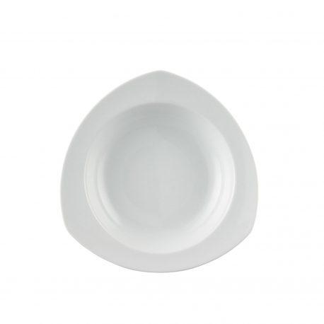thomas-vario-pure-suppenteller-23-cm_1-w1400-center