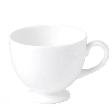 wedgwood-white-teacup-032675034264_1