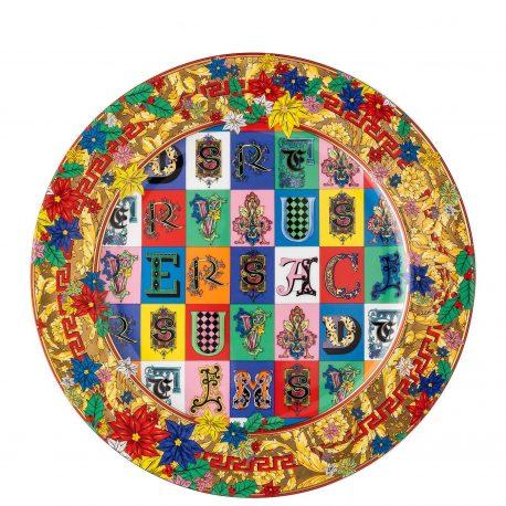 rosenthal-meets-versace-versace-holiday-alphabet-weihnachtsteller-1567651508_1-w1400-center