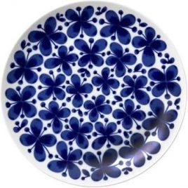 Rörstrand – Mon Ami – diner ord 27 cm