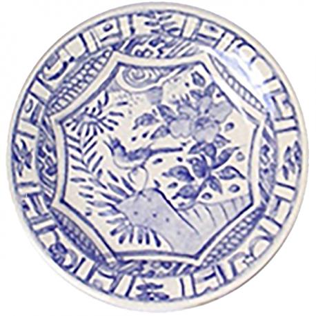 1290b4a4-ass-plate-extra