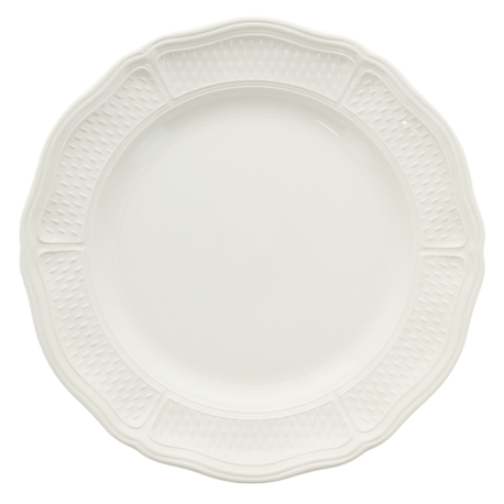 assiette-plate