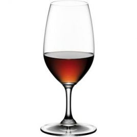 Riedel – Vinum portglas
