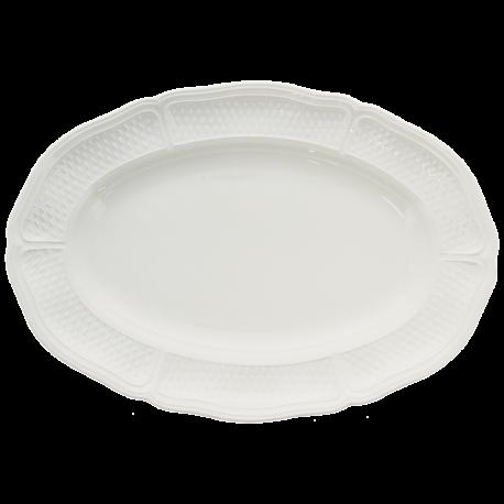 plat-ovale-6_1