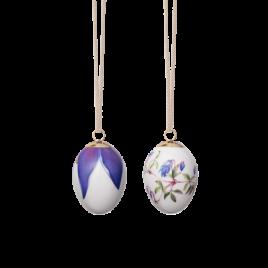 https://mekshop.nl/winkel/royal-copenhagen/royal-copenhagen-easter-egg-clematis-petals-6-cm-set-van-2/