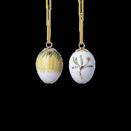 https://mekshop.nl/winkel/royal-copenhagen/royal-copenhagen-easter-egg-dandelion-petals-6-cm-set-van-2/