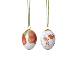 https://mekshop.nl/winkel/royal-copenhagen/royal-copenhagen-easter-egg-quince-petals-6-cm-set-van-2/