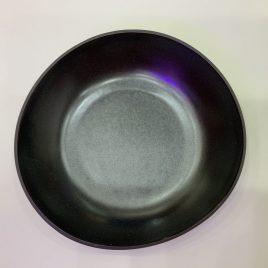 Rosenthal – junto – state grey -diep 22 cm