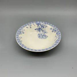 gien-hortensia- schaaltje