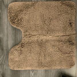 vanbdijck-ranger-toiletmat-sand