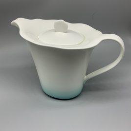 villeroy & Boch-mira colore-koffiepot-theepot