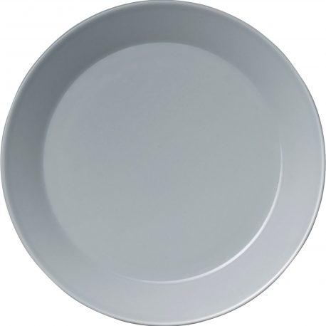 iittala-teema-plate-26_cm-pearl-grey