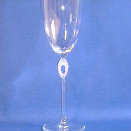 Rosenthal glasses-anastacia