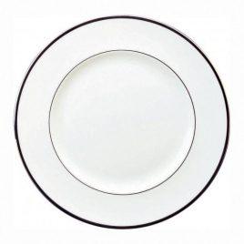 wedgwood-sterling -dessertbord