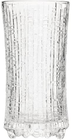 iittala- ultima thule- whisky sour – 18 cl