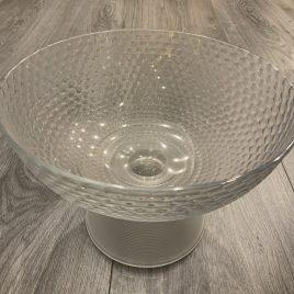 Rosenthal – glass- Jos -hanna Kruger