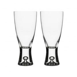 iittala-tapio- glasses- bier  – 30  cl