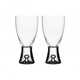 iittala-tapio- glasses- red wine – 25 cl