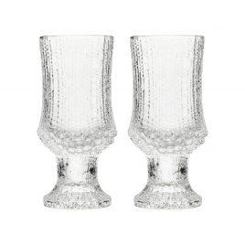 iittala- ultima thule- witte wijn  – 16 cl