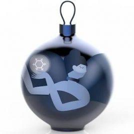 alessi-kerst- blue- 6-antonio airco-kerstbal