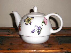 taitu-tea for one -theepotje-fiori