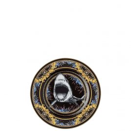 versace-by Rosenthal- le regne animal-bruce